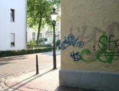 In der Oberen Altstadt