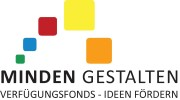 Logo: Verfügungsfonds