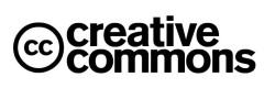 Logo: Creative Commons
