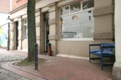 Atelier an der Ritterstraße
