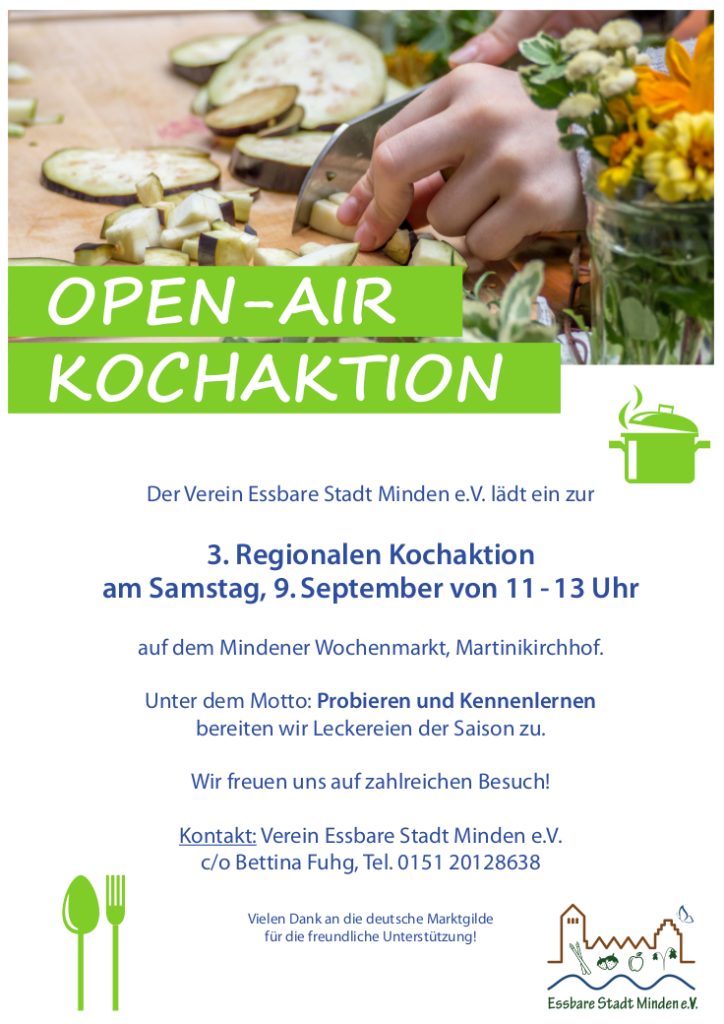 ESM-Kochaktion-2017